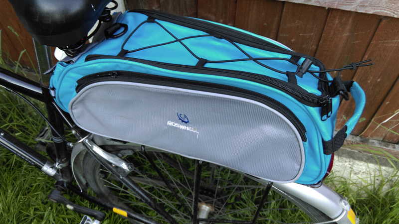 Bike Bag Hack 1